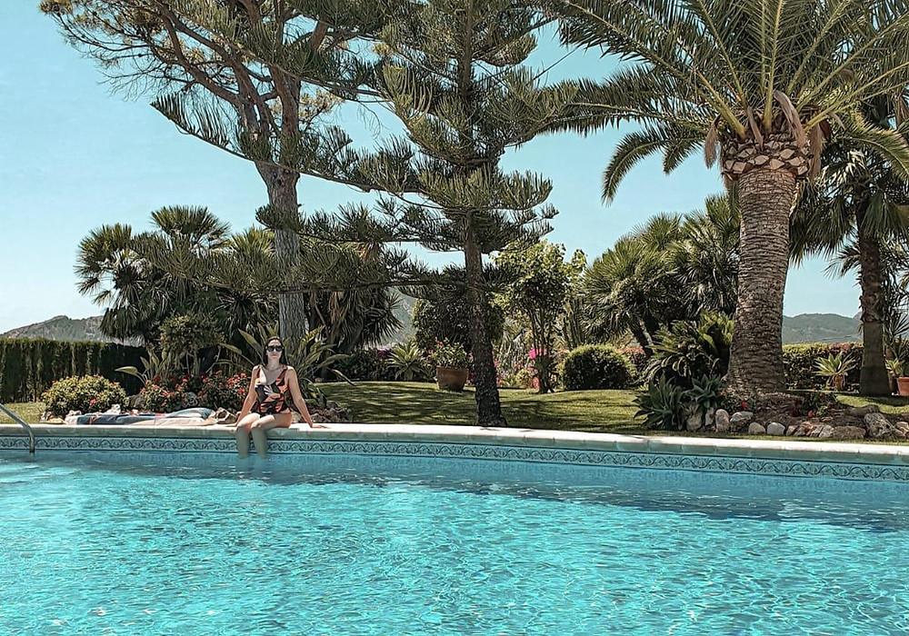 itineraire alicante andalousie durant l'été road trip espagne sud