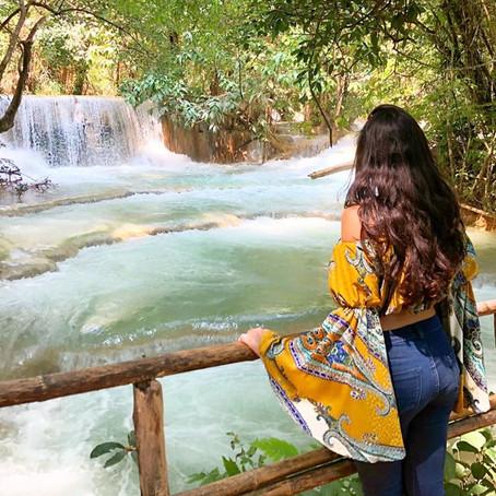 Se préparer pour un voyage au Laos