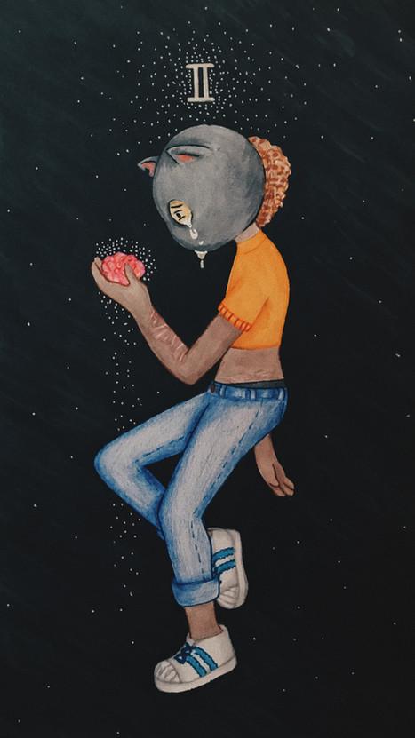 Cathead: Phase II