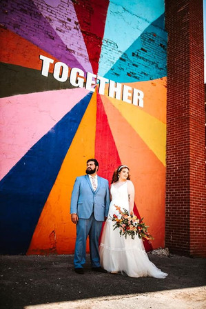 Hall Wedding (Offsite Venue, decorated by our team) by Eady Beth Photography, https://eadybethphotography.mypixieset.com