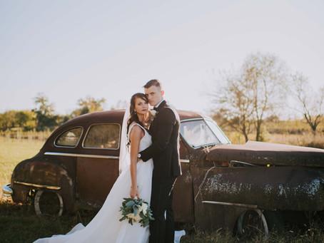 The Platts Say I Do at Stones Throw Farm   Shelbeyville, KY   Kentucky Wedding Photographer