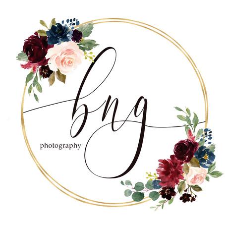 Winter Wedding Celebration | Lexington, KY | Kentucky Wedding Videographer