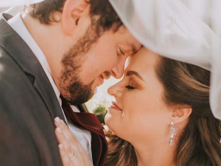 The Wagers Wedding   Hindman Settlement School   Kentucky Wedding Photographer