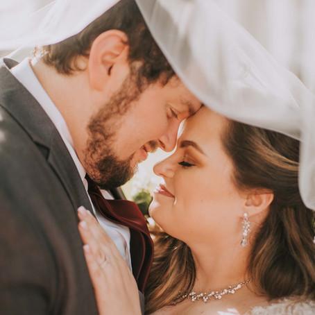 The Wagers Wedding | Hindman Settlement School | Kentucky Wedding Photographer