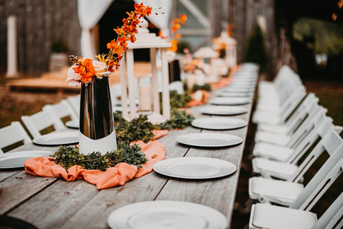Wooten Wedding by Eady Beth Photography, https://eadybethphotography.mypixieset.com