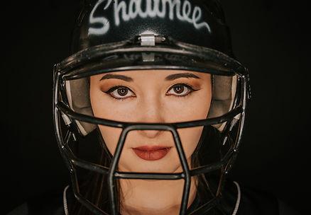 Sport Studio Photo