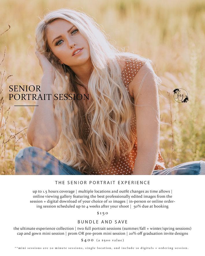 Senior portraits.jpg