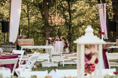 Combs wedding by Moria Photography, moriaphotography.com