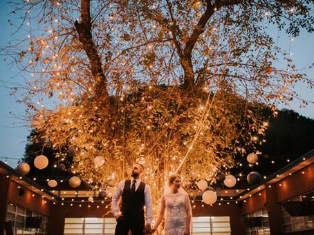 Fall Wedding at Old School Events   Pinsonfork, KY   Kentucky Wedding Photographer