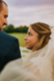 Tennessee Wedding Photo