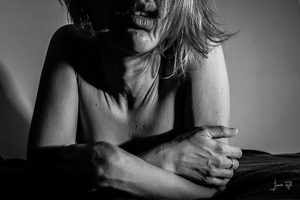 Foto: Ivana Taft