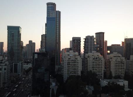 El ecosistema de innovación israelí: un mundo para descubrir