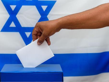 """Elecciones en Israel 2021: """"guía de los perplejos"""" para recién llegados"""