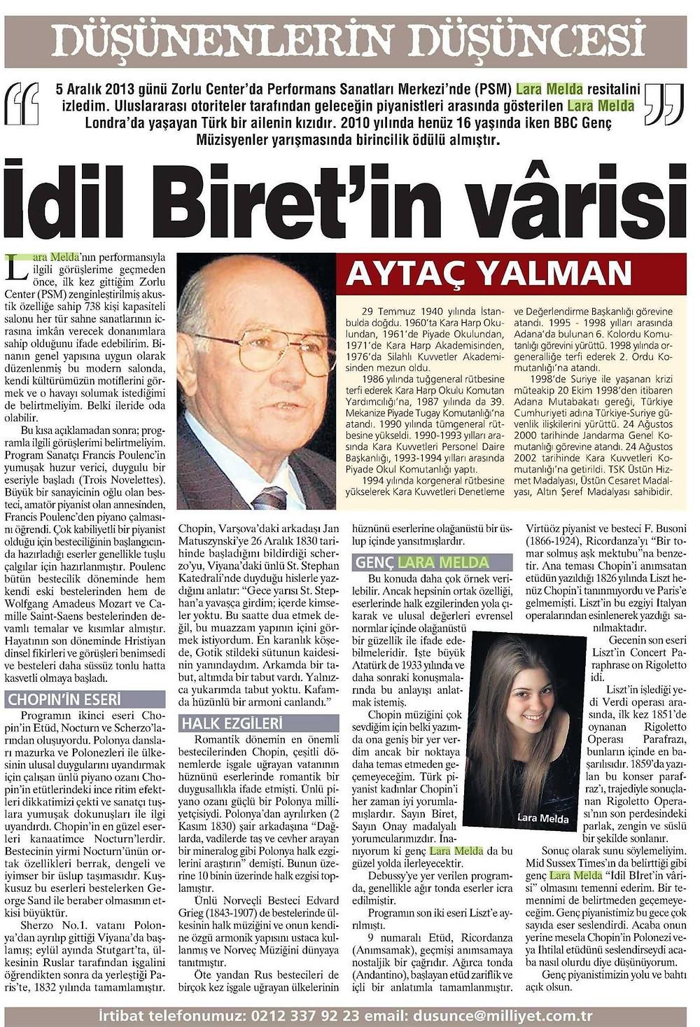 http://www.milliyet.com.tr/yazarlar/dusunenlerin-dusuncesi/idil-biret-in-v-risi-1805618/