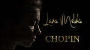 Lara Melda Plays Chopin Album OUT NOW!