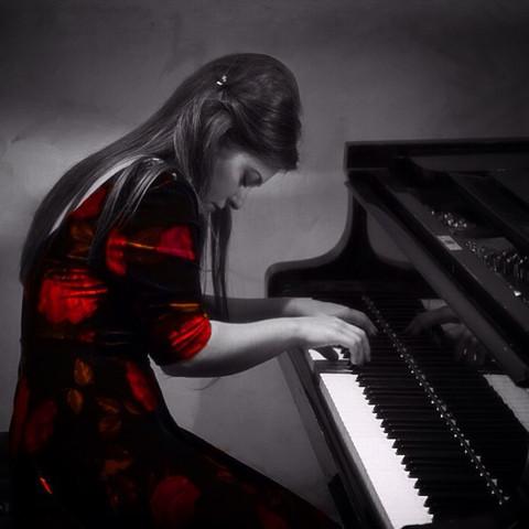 Happy Piano Day!