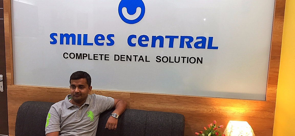 Smiles-Central.jpg