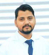 Endodontist in Ranchi | RCT Specialist