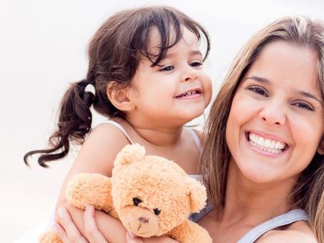 Pregnancy and Dental Treatment