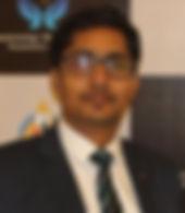 Top Dentist Ranchi Dr. Akash Prasad