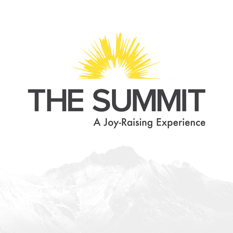 The Summit: Where People of Color in Philanthropy Thrive