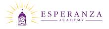 Logo Esperanza Academy.png