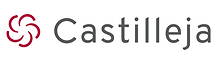 Logo Castilleja.png