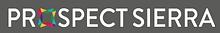 Logo Prospect Sierra.png
