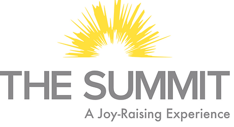 Summit Logo Gray Letters Use This.png