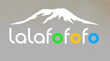Logo Lalafofofo.png