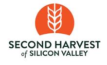 Logo Second Harvest.png