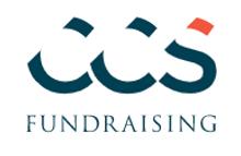 logo CCS Fundraising.png