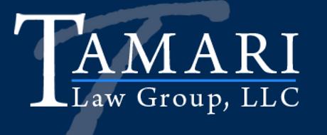 Logo Tamari Law Group.png