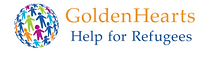 Logo Golden Hearts.png