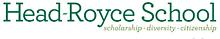 Logo Head Royce school.png