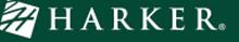 Logo Harker School.png