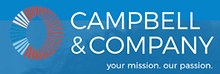 Logo Campbell and Company.png