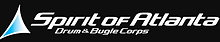 Logo Spirit of Atlanta.png