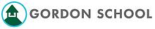 Gordon School Logo.png