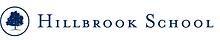 Logo Hillbrook School Long.png