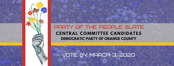 Central Committee Candidates FB Cover_ne
