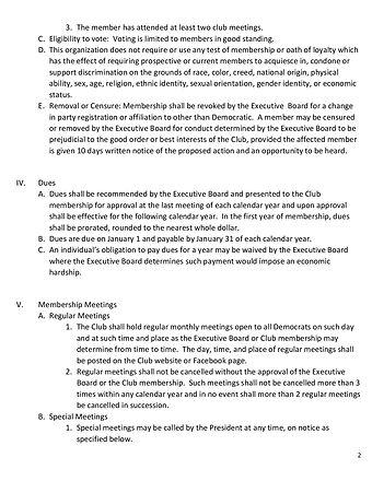 Anaheim Dems Bylaws 2019-page-002.jpg