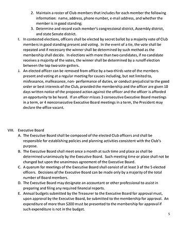 Anaheim Dems Bylaws 2019-page-005.jpg