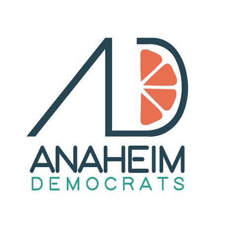 Anaheim Dems Logo.png