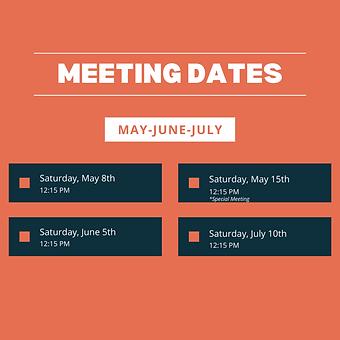Anaheim Dems Mtg Dates_website.png
