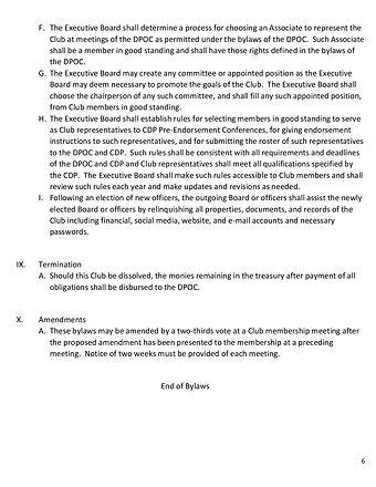 Anaheim Dems Bylaws 2019-page-006.jpg