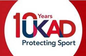 UKAD Clean Sport Forum