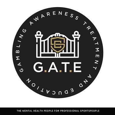 GATE logo.jpg