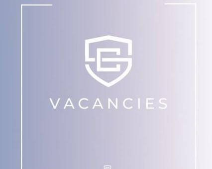Vacancy: Trustees