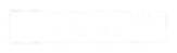 NOUVEAU_logo(detailed)_white.png
